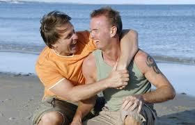 Study: Homophobes May Be Hidden Homosexuals | Live Science