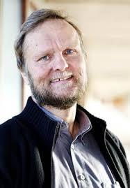 """Frits Møller Andersen. Professor Frits Møller Andersen holder tiltrædelsesforelæng fredag den 6. december kl. 15. Titlen for hans forelæsning er: """"Applied ... - Frits"""
