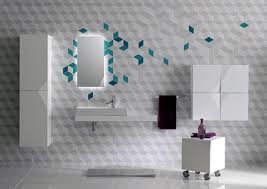 kitchen wall tiles design kitchen wall tile ideas small bathroom floor tile design ideas inspiring bathroom wall tiles design