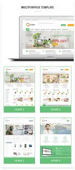 orion businesses e commerce joomla template by vinawebsolutions orion businesses e commerce joomla template