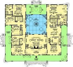 Plan W W  Southwest  Florida  Spanish  Mediterranean House    Plan W W  Southwest  Florida  Spanish  Mediterranean House Plans Home Designs