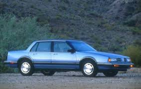 Image result for blue oldsmobile eighty eight