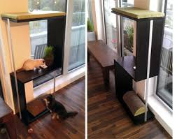1000 images about cat furniture on pinterest cat trees modern cat furniture and cat furniture cat modern furniture