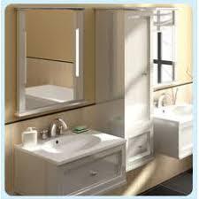Мебель для ванной комнаты <b>Astra Form Классик</b> 70