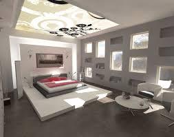 nice bedroom ideas bedroom nice teenage bedroom ideas nice small minimalist hot bedroom bedroom design ideas cool interior
