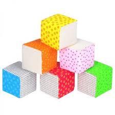 """<b>Мякиши</b>"" <b>кубики</b> | Отзывы покупателей"