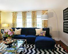 15 lovely living room designs with blue accents blue couch living room ideas