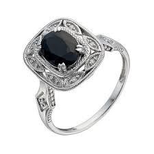 <b>Sapphire Rings</b>   Buy Online   H.Samuel