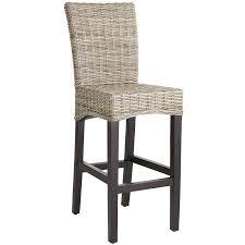 kubu bar stool loading zoom bar stools counter pier 1