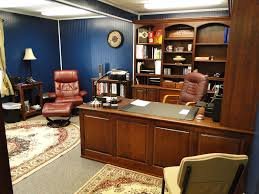 buying an office chair nice looking office chairs brilliant tall office chair