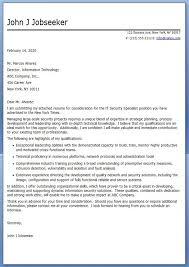 cover letter format monster cover letter format prospective cover letter monstercouk cover letter it professional sample professional cover letter layout