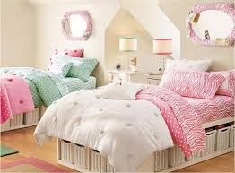 how to decorate decor teen decorate boys kid designs small bedrooms your for colors rooms decorating bedroom roomteen girl ideas