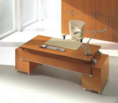 stylish office desks. home office work desk in unique design stylish desks
