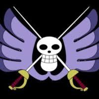 <b>Baroque Works</b> | Keyblade Universe Wiki | Fandom