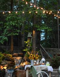 diy landscape lighting blog 3 deck accent lighting