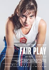 Assitir Fair Play – Legendado