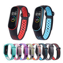 "Home > Popular > Consumer Electronics > ""<b>mi band</b> 4 watch bands"""