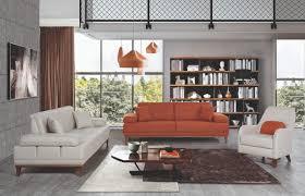 Cassalis Living Room Furniture Sofa <b>3</b>-<b>pieces Set</b> Sleeper Sofa Bed ...