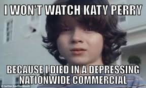 Nationwide Super Bowl commercial meme causes Twitter storm | Daily ... via Relatably.com