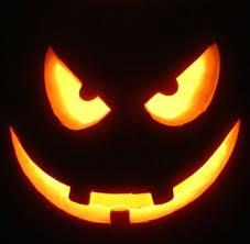 """Résultat de recherche d'images pour """"citrouille d'halloween"""""""