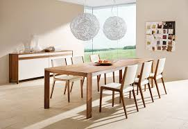chair dining tables room contemporary: like architecture  team modern dining set round chandeliers