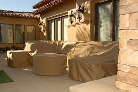 brown covers for outdoor patio furniture cushions affordable outdoor furniture