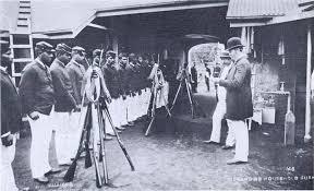 「Bayonet Constitution」の画像検索結果