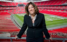 Heather Rabbatts controversy may end up costing <b>Greg Dyke</b> his job ...