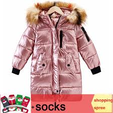 VALLT Store - Amazing prodcuts with exclusive discounts on ...