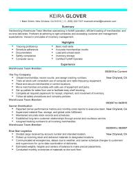 team lead resume objectives resume objective examples team leader team leader resume leadership resume format for team leader resume