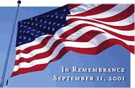 Image result for september 11 clipart