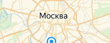 Сноубутсы, <b>дутики</b> для мальчиков <b>Tom&Miki</b> — купить на Яндекс ...