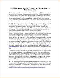 Dissertation proposal defense powerpoint youtube embedder  january by uncategorized