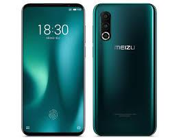 <b>Meizu</b> 16s Pro - Notebookcheck-ru.com