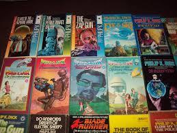 black gate acirc articles acirc collecting philip k dick philip k dick paperback collection 536 2 small