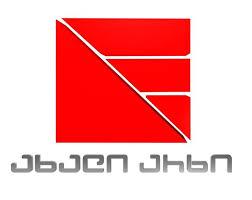 Axali Arxi TV