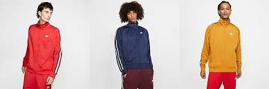 Мужчины Прямые Куртки и <b>жилеты</b>. <b>Nike</b>.com RU.