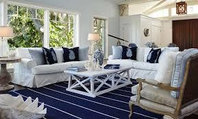 Nautical Decor Living Room Nautical Decor Ideas Living Room Fashion Footfall