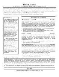 cover letter preschool director resume preschool teacher resume cover letter child care assistant director resume sample daycare worker child caregiver samples xpreschool director resume