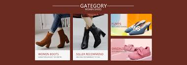 <b>ZALAVOR</b> No.2 Store - Amazing prodcuts with exclusive discounts ...