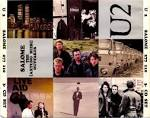 Where Did It All Go Wrong? by U2