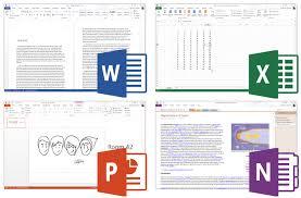 resume template best photos of microsoft publisher 93 surprising microsoft office 2010 resume template