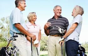 Image result for adult communities