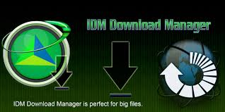☆ idm video manager ☆ android apps on google play idm video manager ☆ screenshot