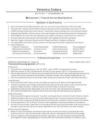 bank customer service representative resume  amp  academic essay    professional objective retail resume   answers  online banking customer service
