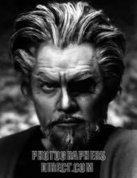 Thomas Stewart as Wotan in Richard Wagner s Ring Cycle , at Salzburg . American baritone. pd2799061.jpg - if the image does not appear above then the ... - pd2799061