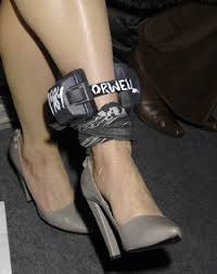 Image result for image GPS ankle bracelet