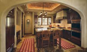 Country Kitchen Layouts Design800533 What Is A Country Kitchen Country Kitchen Design