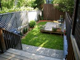 modern wood fence design lovely backyard desaign ideas with architecture awesome modern outdoor patio design idea