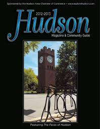 wadsworth 2016 by image builders marketing issuu hudson ohio community guide